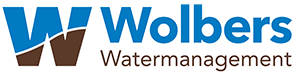 Wolbers Watermanagement